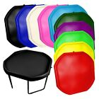 Large Plastic Children Kid Play Tuff Spot MIXING TRAY Toy Sand Pit Stand Fun
