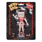 Betty Boop Bendable Poseable - Diner Style by NJ Croce by NJ Croce. Huge Saving $99.06 AUD