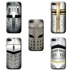 STUFF4 Phone Case for Google Nexus/Pixel Smartphone/Knight Armour/Cover