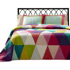 Taylor Bedding Collection, Available in 3 Sizes