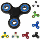 New 3D Anti-Anxiety 360 Spinner Helps Focusing Fidget Toys Figit For Kids Adults