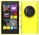 "Nokia Lumia 1020 -32GB (AT&T Unlocked) WIFI 41MP Win8 Dual-core 4.5"" Smartphone"