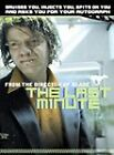 The Last Minute (DVD, 2003, Unrated Version)