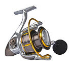 KastKing Kodiak Spinning Reel - 39.5 LB Max Drag Saltwater Fishing Reels