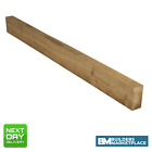 Timber Sleepers Railway Sleepers Treated Wooden Sleepers 200x100mm 8x4 250x125mm