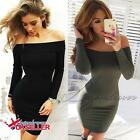 Womens Sexy Dresses Ladies Strapless Evening Party Cocktail Short Mini Dress