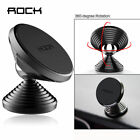 Adjustable Universal Car Air Vent Mount Holder Rock Accessory For Cell Phone 6 7