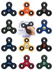 NFL,MLB,,NBA,NHL Team Three Way Fidget Hand Spinner- IN STOCK on Ebay