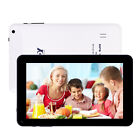 XGODY 9'' Android 5.1 HD Touchscreen Tablet PC Quad Core 2xCamera 1+16GB WiFi A7