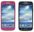 Samsung Galaxy S4 Mini SGH-I257 GSM AT&T Android Touchscreen Smartphone