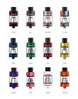 Authentic Smoktech TFV8 Baby Beast Tank - Smok - US Seller FAST SHIP