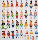u choose PLAYMOBIL child children kid little boy girl figure dollhouse toy