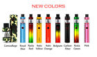 Authentic Smoktech Stick V8 Kit - Smok tfv8 big baby beast - US Seller FAST SHIP