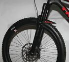 Kyпить MTB-Mountain-Bike-Front-Fender-Mudguard-Marsh-Guard на еВаy.соm
