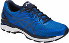 Latest Colour ! Asics GT 2000 5 Mens Running Shoes (2E) (4358)
