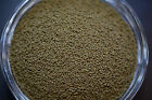 GOURMET 1.0mm HIGH PROTEIN,SLOW SINKING,FRY FOOD,Cichlids,Fry Food,Fish