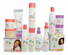 Just For Me Kids Hair Milk Hair Products
