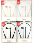 Beats by Dr. Dre BeatsX Wireless In-Ear Headphones