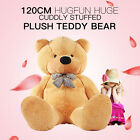 *MEL PICKUP* Giant Soft Teddy Bear huggable stuff toy 1.2M to 2.3M