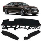 Sun Dash Board Mat Cover LHD For 2017 Hyundai Genesis G80