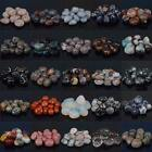 Collectibles - Wholesale Natural Stone Polished Freefrom Tumbled Gemstone Crystal Healing Reiki