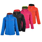 Dare2b Exclaim Kids Waterproof Breathable Insulated Ski Jacket