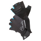 Dare2b Grasp Cycle Womens Lightweight Breathable Mitt