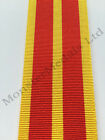 Queens Fire Medal QFM Full Size Medal Ribbon Choice Listing