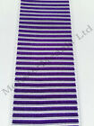 Distinguished Flying Medal DFM pre 1919 Full Size Medal Ribbon Choice Listing