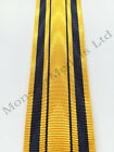 South Africa Medal Full Size Medal Ribbon Choice Listing