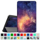 "Slim Shell Case Stand Cover For AT&T Trek 2 HD 8"" (6461A) / ZTE Trek 2 HD (K88)"