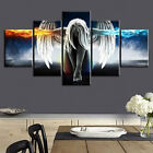 182649676877404000000002 1 Landscapes Art Oil Paintings on Canvas for less  Oil Painting on canvas