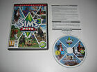 The Sims 3 / Add-On Expansion Pack Pc / MAC Individual items  Simms Sims3 game
