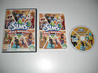 The Sims 3 & Expansion Pack Pc / MAC Sims3 Base game / Individual Add-On Simms