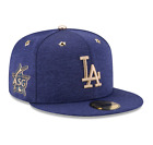 MLB Los Angeles Dodgers New Era 2017 All-Star Game 59Fifty Fitted Hat-Royal on Ebay