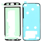 Replacement Front Back Adhesive Glue Tape Sticker For Various Samsung Cell Phone
