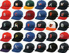 MLB Replica Youth Baseball Cap Various Team Trucker Hat Adjustable MLB Licensed