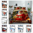 3D Zombies Duvet Covers Plants Polyester Bedding Quilt Cover Set Pillowcase PVZ