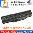Li-ION Battery for Acer Aspire 2930 4310 4315 4520 4530 4710 4720 4720Z 4720g US