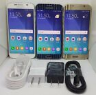 Samsung Galaxy S6 Unlocked Verizon G920V 32GB Near Mint Good Fair Clean ESN