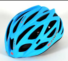 CASCO HELMET RANKING NEST MATT BLUE