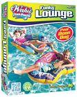 Wahu Funky Lounge Pool Party Swimming Water Beach Floating Bean Bag
