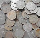 500 Coins Lot - 50 Paise Commemorative:  Copper-nickel – 5 g - MIXED - india