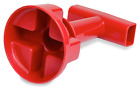 Kinsman Freedom Gas Cap Wrench - Sold Each - #21153