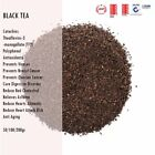 New Black Tea Loose Leaf Anti Aging/Prevent Viruses/Cancer/Weight Loss Asta