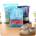 Comfortable Shoe Storage Travel Bags For Organized Travelling