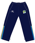 Parramatta Eels 2017 Track Pants Sizes S - 4XL NRL PARRA NT XBLADES SALE!!