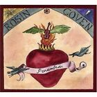 ROSIN COVEN - Penumbra - CD ** Very Good Condition **