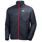 Helly Hansen HP Insulator Jacket 54322/597 Navy NEW