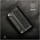 LostVape Therion 166 EvolvDNA250 Many Colors. Fast Shipping -USA